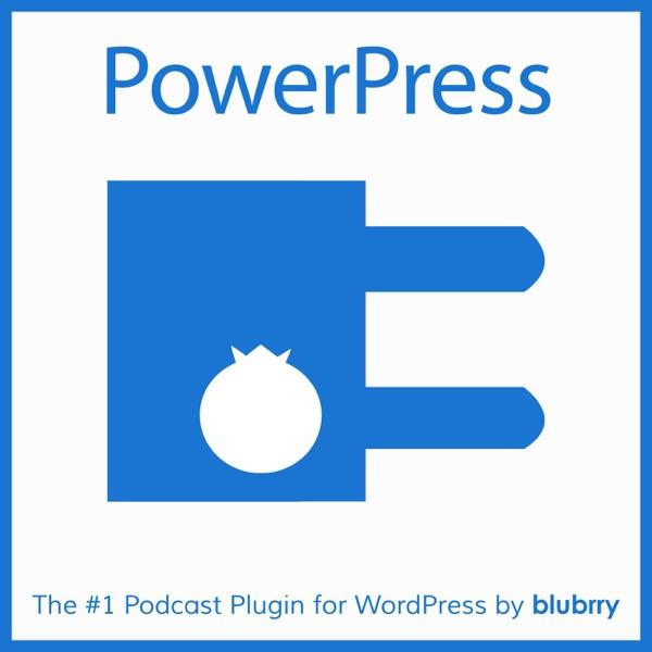 Business, Marketing, Blogging, Passive Income