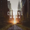 Keith Urban - Coming Home (feat. Julia Michaels) artwork