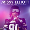 WTF (Where They From) [feat. Pharrell Williams] - Single, Missy Elliott