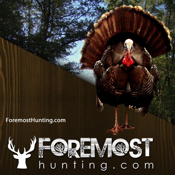 Foremost Hunting