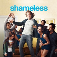 Shameless, Season 1 (iTunes)