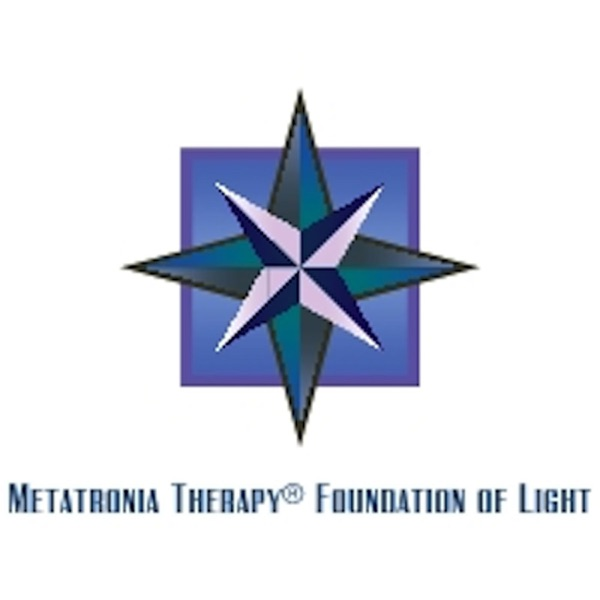 Metatronia Therapy Podcasts