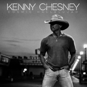 Kenny Chesney - Setting the World on Fire (with P!nk)  artwork