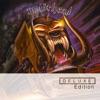 Orgasmatron (Deluxe Edition), Motörhead