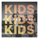 OneRepublic Kids video & mp3