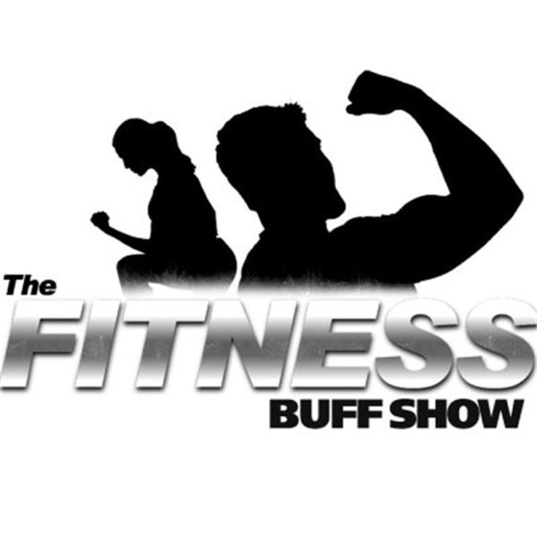 The Fitness Buff Show
