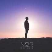 Nor - One Love illustration