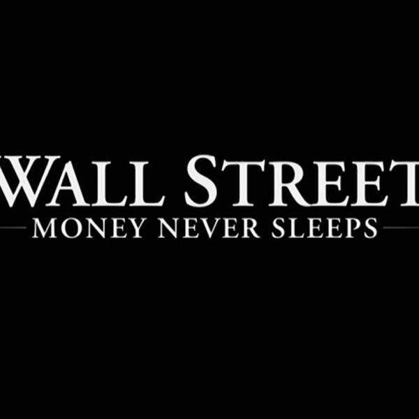 金钱永不眠北美财经