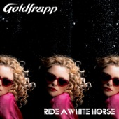 Ride a White Horse (Remixes) - EP