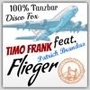 Flieger (feat. Patrick Branduo) - Single