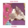 SloMo - Single