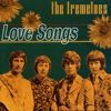 Love Songs, The Tremeloes