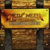 Treasure Chest (Bonus Track Edition) - Helloween, Helloween