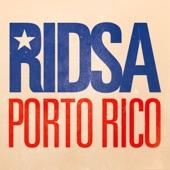 Porto Rico - Single