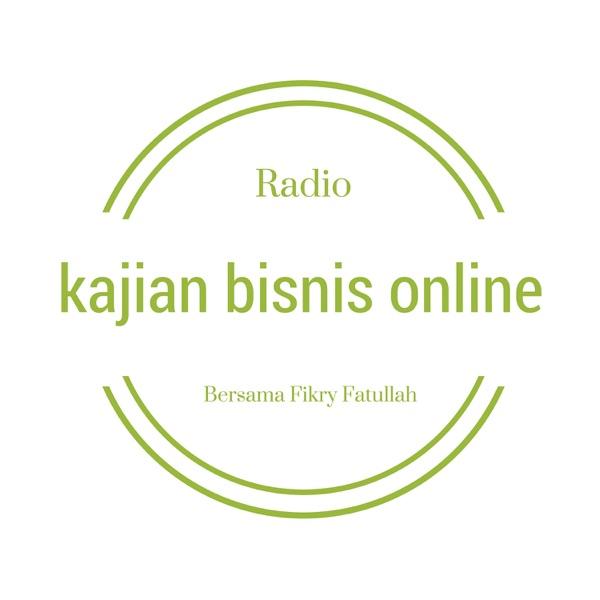 Radio Kajian Bisnis Online