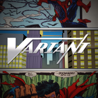 Top 10 Spider-Man Villains