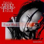 Tanbula Ó Saia - Patricia Faria