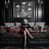 Brisa de Amor (Javier Limón Presents)