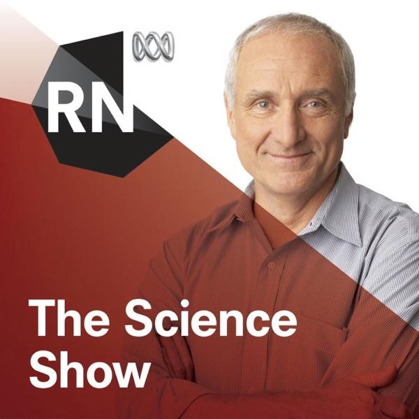 The Science Show - Full program podcast