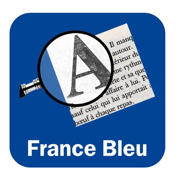 Le dico d'aqui France Bleu Roussillon