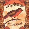 Too Late - Single, Van Morrison
