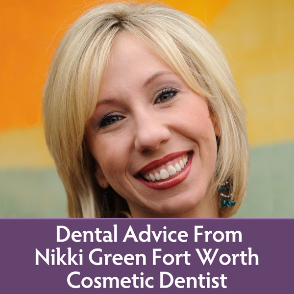Quick Bites: Dental Advice From A Top Fort Worth Cosmetic Dentist