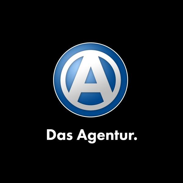 Das Agentur