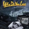 Who Do You Love (Wolfgang Voigt New Romantic Mix) - Single, Robyn & Kindness