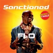 Florocka - Twale artwork