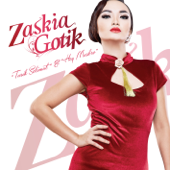 Download Zaskia Gotik - Tarik Selimut (Roy. B Radio Edit Mix)