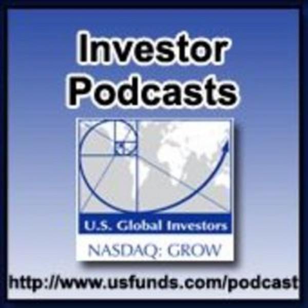 U.S. Global Investors' Portfolio Direct Commentaries