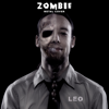 Leo - Zombie (Metal Cover) [feat. Stine Vea Moracchioli] artwork