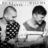 Vente Pa' Ca (Feat. Maluma)