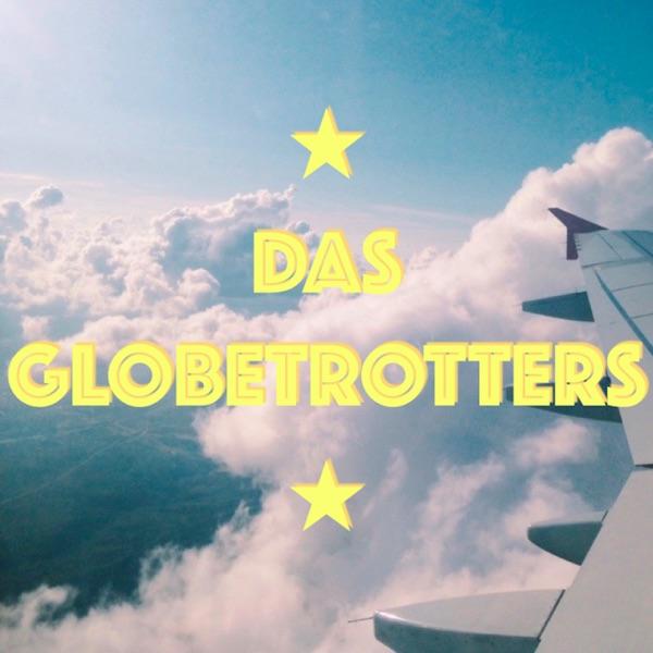 Das Globetrotters