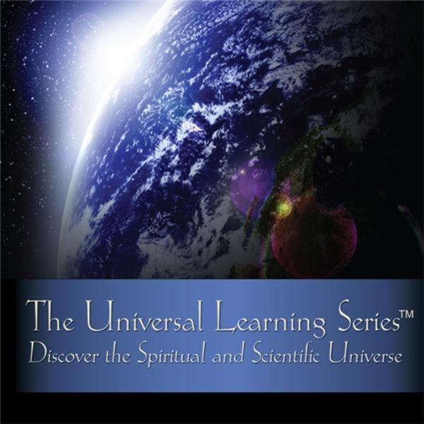 The Universal Learning Series