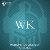 Instrumental Covers of Chris Rea