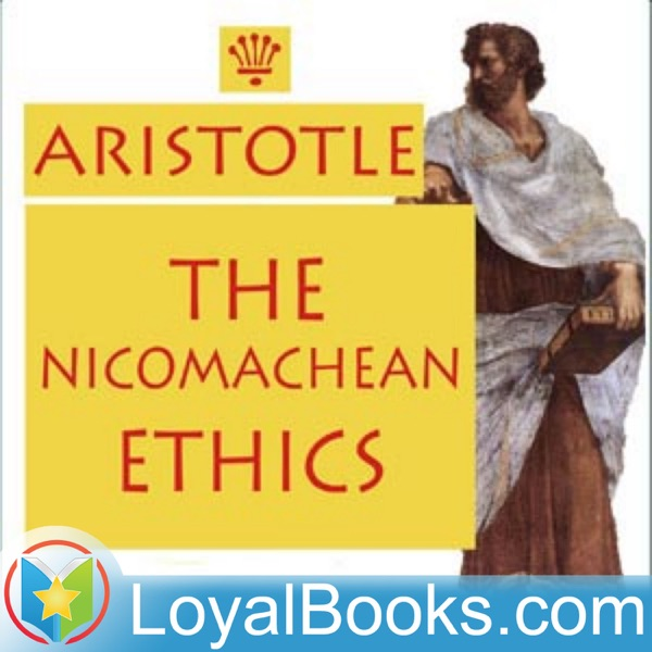 nicomachean ethics essays This is explained in aristotle's nicomachean ethics however, the thesis cannot be understood without an understanding of what exactly a disposition is however, the thesis cannot be understood without an understanding of what exactly a disposition is.