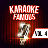 [Download] Let Me Love You (Originally Performed by DJ Snake and Justin Bieber) [Karaoke Instrumental] MP3