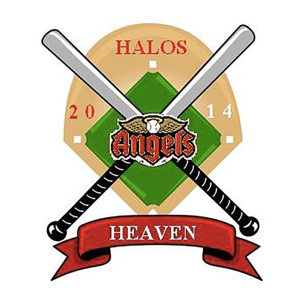 Halos Heaven - Los Angeles Angels Italia
