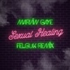 Sexual Healing (Felguk Remix) - Single, Marvin Gaye