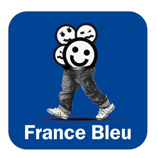 L'horoscope de Magalie France Bleu Limousin