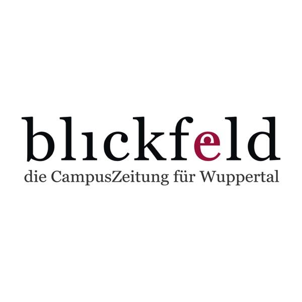 blickfeld - Die CampusZeitung für Wuppertal