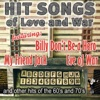 Hit Songs of Love and War