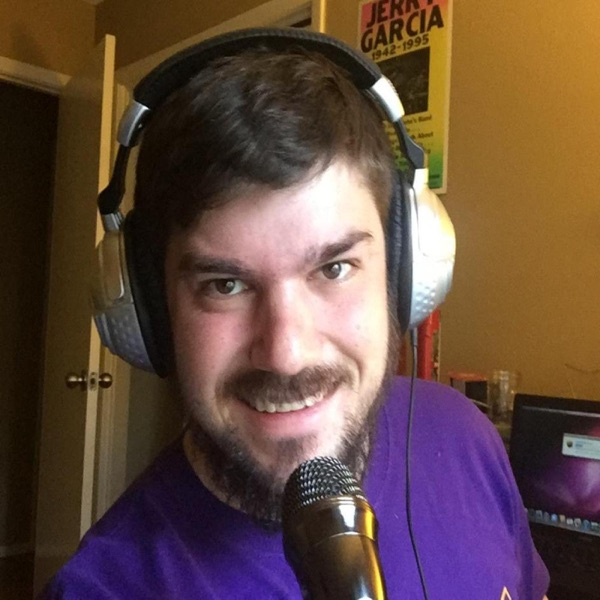 Podcast – Kevin at Eleven Podcast