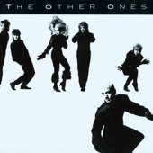 Holiday - The Other Ones