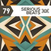 Serious Beats 79