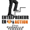 EntrepreneurEnAction