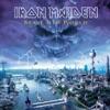 Blood Brothers - Iron Maiden