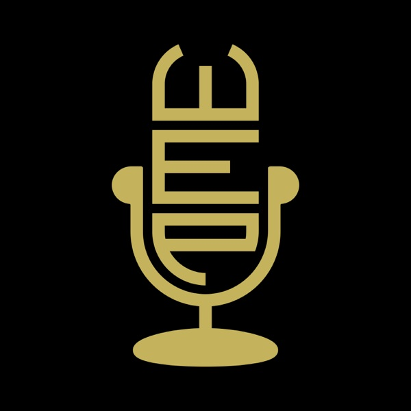 The Well Endowed Podcast
