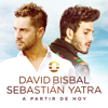 bajar descargar mp3 A Partir De Hoy - David Bisbal & Sebastian Yatra